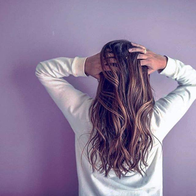 На голове у новорожденного выпадают волосы? без паники!