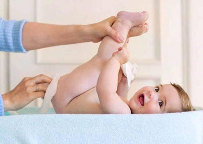 Каким мылом лучше подмывать новорожденного? - запись пользователя лю) (yulia_lapa) в сообществе здоровье новорожденных в категории гигиена малыша - babyblog.ru