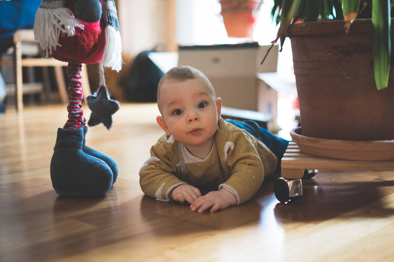 Ребенок 9 мес сам не садится. - ребенку 9 мнсяцев не умеет сам садиться - запись пользователя lilith (id1121591) в сообществе раннее развитие в категории развитие от  6-9 месяцев - babyblog.ru