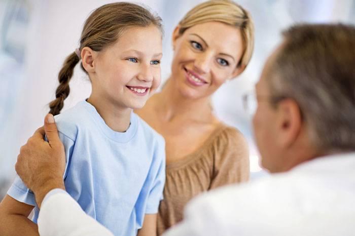 Налет на половых губах. - белый налет на половых губах - запись пользователя korgikgreevich (id2254229) в сообществе здоровье новорожденных в категории заболевания мочеполовой сферы - babyblog.ru