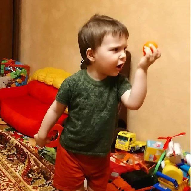Как отучить ребенка от памперса ночью — советы родителям