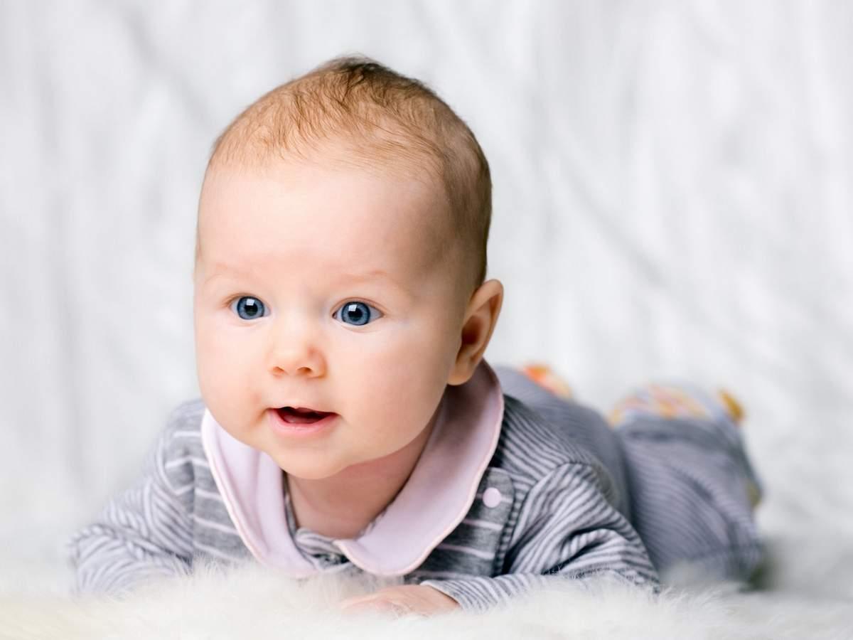 Массаж для грудничков, как правильно делать массаж новорожденному в домашних условиях