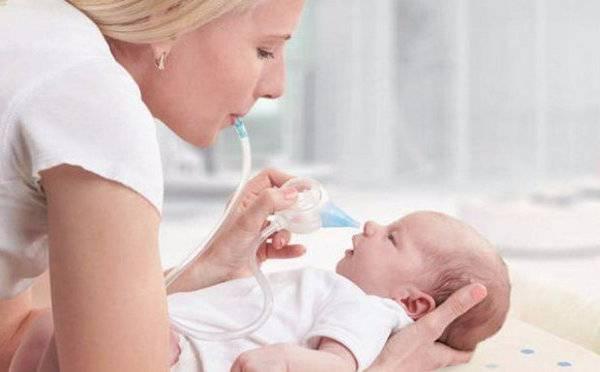 Akvamaris-kak-ispolzovat - запись пользователя евгения (bunny87) в сообществе здоровье новорожденных в категории насморк и прочие заболевания носа - babyblog.ru