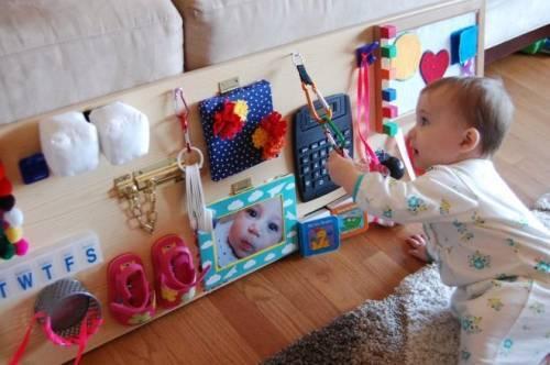 Игрушки по возрасту в 2,5 года. что обязательно должно быть? и что стоит уже убрать?