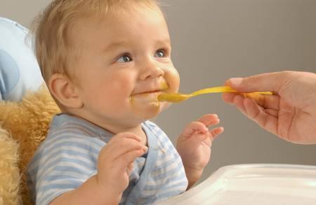 Ребенок не ест мясо: что делать и почему не ест? как заставить и научить его есть? чем заменить, если отказывается от мяса в 2-3 года?