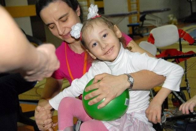 Пониженное давление у ребенка 9 лет. пониженное давление у детей: симптомы и причины