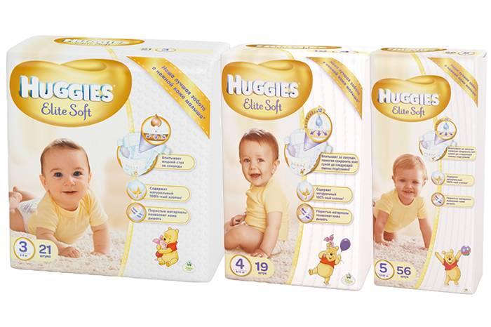Сколько пачек памперсов для новорожденных (до 5 кг) необходимо на первое время? - запись пользователя дарья (id2067747) в сообществе выбор товаров в категории подгузники - babyblog.ru