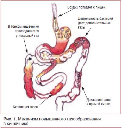 Энтероколит у детей: симптомы острой и хронической формы, методы лечения