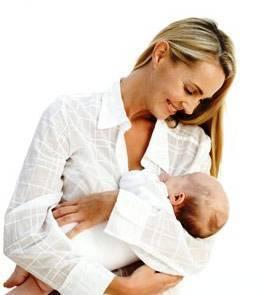 Много молока,ребенок давится - запись пользователя надежда (id1389203) в сообществе грудное вскармливание в категории много молока - babyblog.ru
