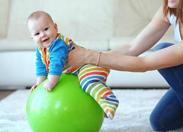 Как понять когда хочет сесть - как понять что ребенок хочет сесть - запись пользователя вероничка аcq 333897974 (verakiss) в сообществе здоровье новорожденных - babyblog.ru