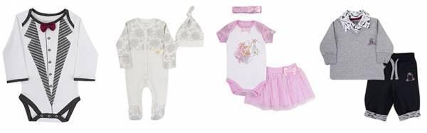Вопросы про удобство к опытным мамам - запись пользователя аленка (юрист споры со страховыми компаниями (alenkasweetheart) в сообществе выбор товаров в категории детская одежда - babyblog.ru