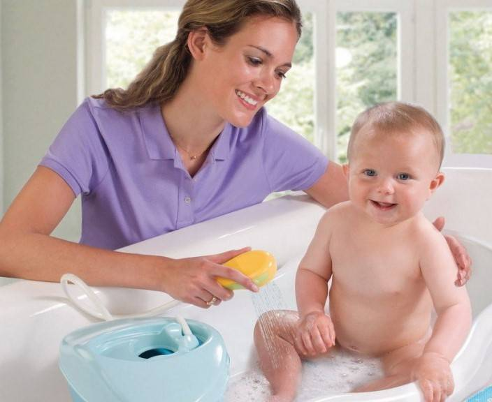 Аллергия на сгибе локтя у ребенка: симптомы, фото, причины и лечение    раздражение на сгибе руки с внутренней стороны