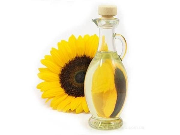Когда и как использовать оливковое масло для грудничков: советы заботливой маме
