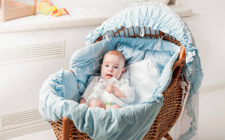Кроватки для новорожденных. разновидности и их особенности, рекомендации по выбору для родителей, рейтинг лучших моделей
