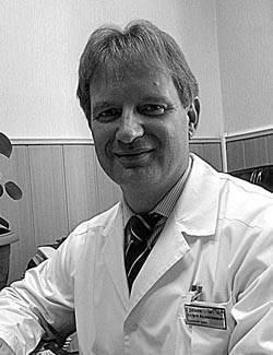 Характерные осложнения при введении вакцины бцж