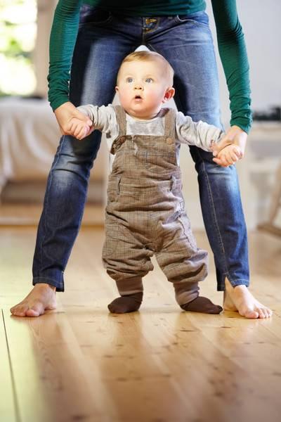 Как научить ребенка говорить: нормы и методики развития речи для детей от 1 до 7 лет