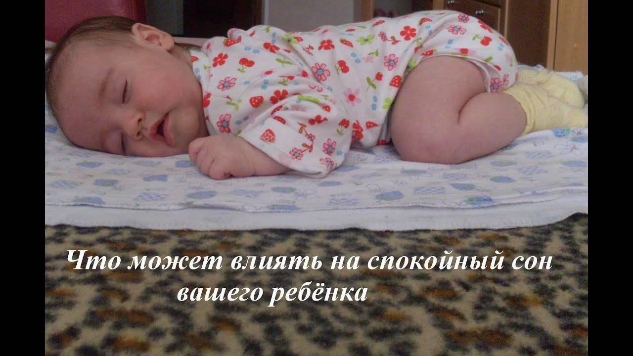 Спать на животике. - можно ли ребенку спать на животе - запись пользователя ***виктория*** (livilon) в сообществе здоровье новорожденных в категории разное - babyblog.ru