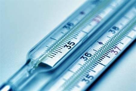 Какая температура должна быть у месячного ребенка или какая температура тела у грудничков считается нормальной
