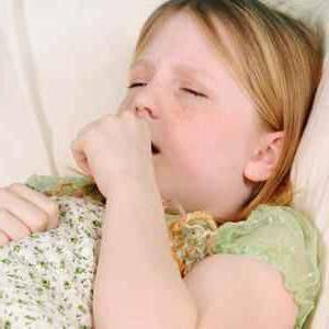 Тяжело дышать, не хватает воздуха. причины, что делать, лечение