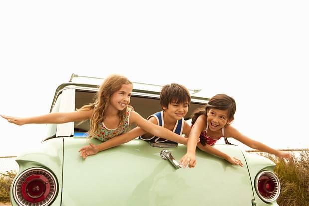Что делать, если ребенка укачивает в транспорте, как помочь малышу: эффективные методы решения проблемы