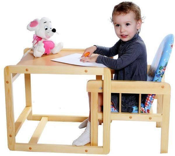 Стол и стул для ребенка посоветуйте - запись пользователя иришка (id2252011) в сообществе выбор товаров в категории детская комната : мебель, предметы интерьера и аксессуары - babyblog.ru
