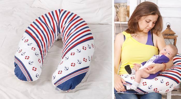 Зачем нужно использовать присыпку для новорожденных, какую лучше выбрать?