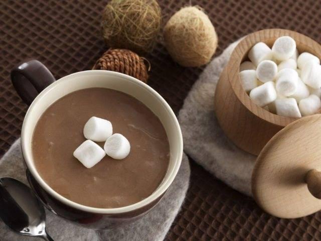 С какого возраста можно ребенку давать какао? - когда давать какао ребенку - запись пользователя ксения шилова (id1275431) в сообществе питание от года до трех - babyblog.ru