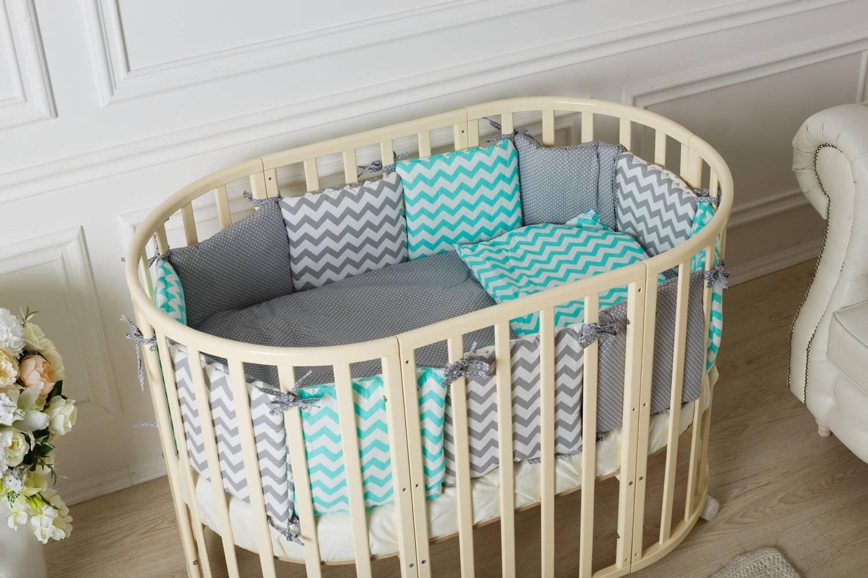 Где поставить пеленальный столик/комод? - запись пользователя anette (id1710287) в сообществе образ жизни беременной в категории приданое для малыша - babyblog.ru