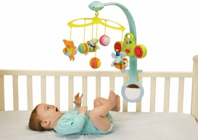 Косоглазие - косоглазие у новорожденных - запись пользователя mam зелька (mam3elka) в сообществе здоровье новорожденных в категории болезни глаз - babyblog.ru