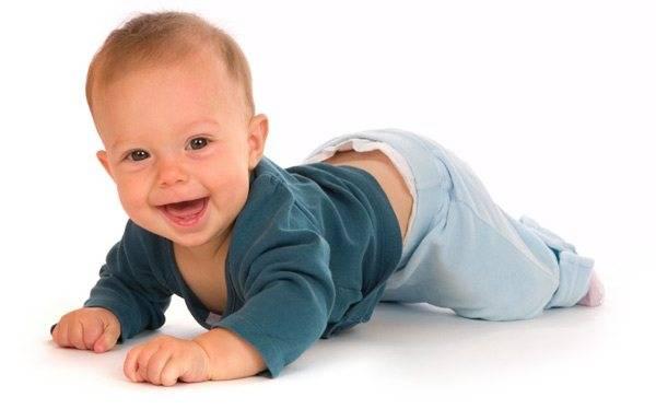 Рацион 8 месячного ребенка на грудном, искусственном вскармливании на неделю. схема по воз