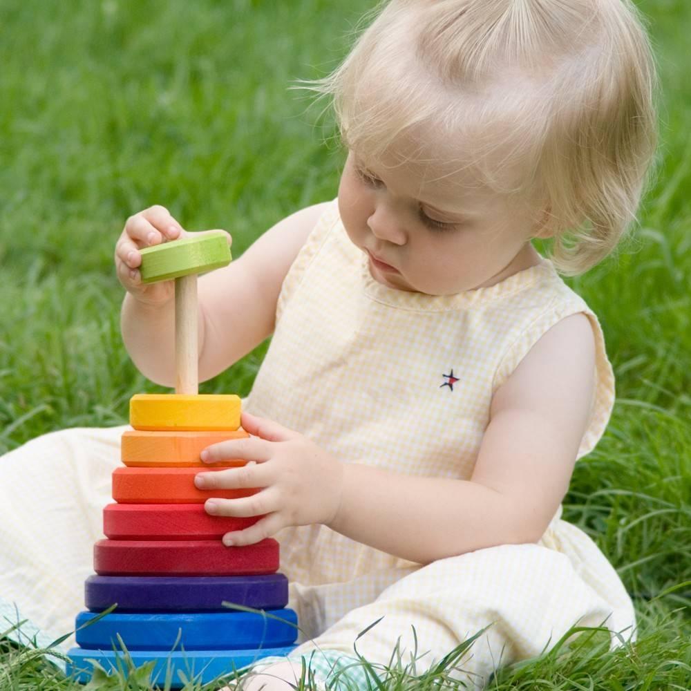 В 4.5 месяца хочет сидеть. хорошо или плохо? - запись пользователя лика (anlika8) в сообществе развитие от рождения до года в категории физическое развитие - babyblog.ru