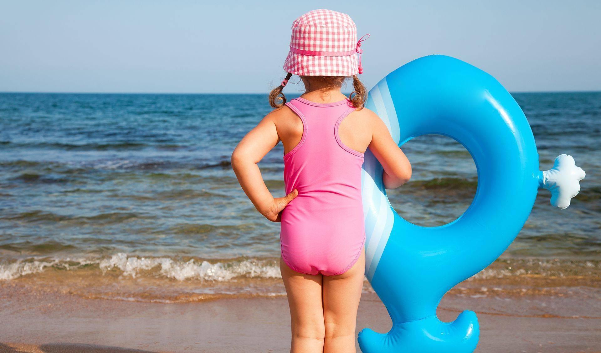 Где отдохнуть с маленьким ребенком?? - запись пользователя prosto-la (prosto-la) в сообществе активный отдых в категории отдых с ребенком.(где отдохнуть?вопросы,советы и отзывы) - babyblog.ru