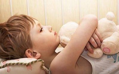 Симптомы и лечение синехии крайней плоти у мальчиков