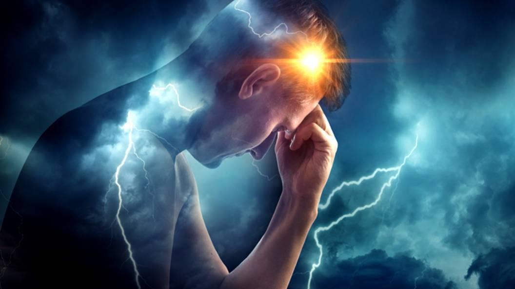 С чем связаны ухудшения самочувствия при перемене погоды?