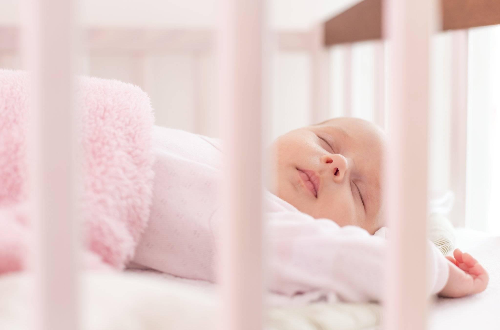 Ребенок спит по 30-40 минут только - запись пользователя роза (id2664155) в сообществе здоровье новорожденных в категории сон новорожденного - babyblog.ru