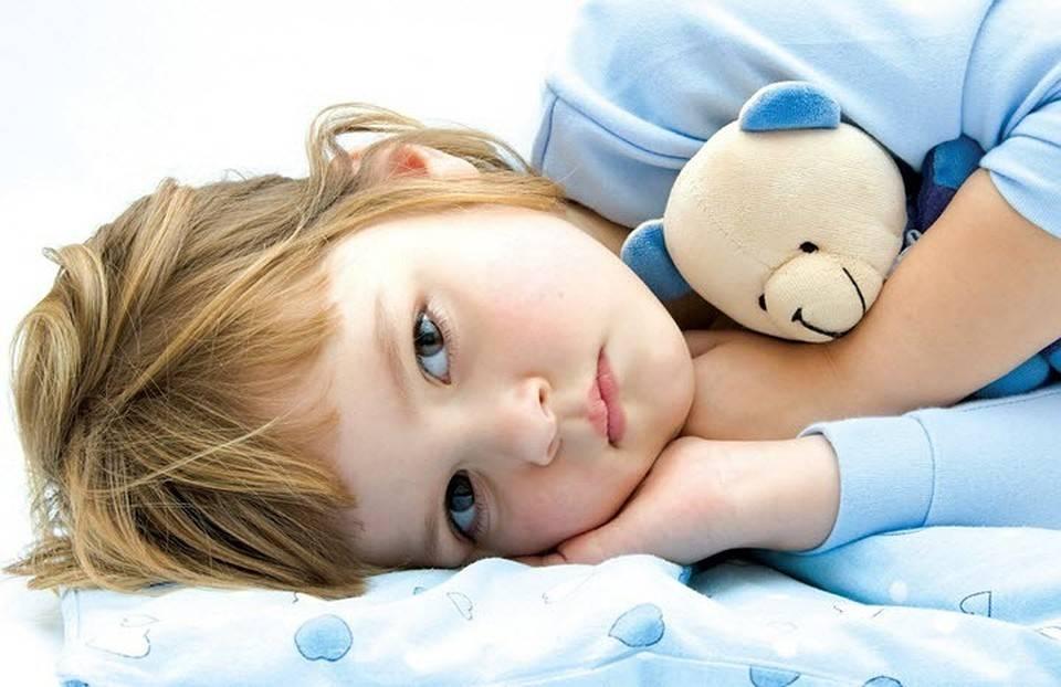 Примерный режим дня ребенка в 3 месяца: сколько должен спать ребенок в 3 месяца