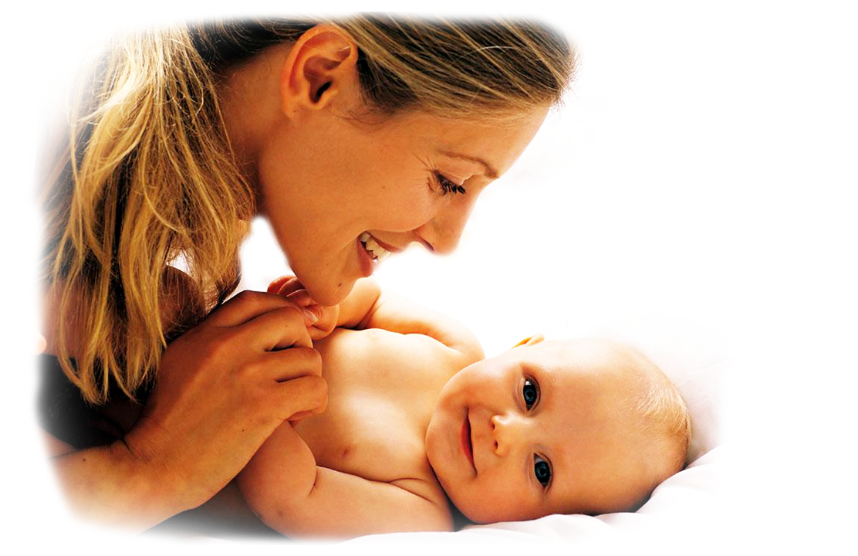 На каких неделях малыш начинает слышать, чувствовать и видеть, слышит ли ребенок музыку если мама в наушниках   когда плод начинает слышать | метки: беременность, голос, месяц, беременность, голос