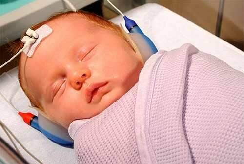 Проверка слуха - запись пользователя галина (id817118) в сообществе здоровье новорожденных в категории проблемы со слухом - babyblog.ru