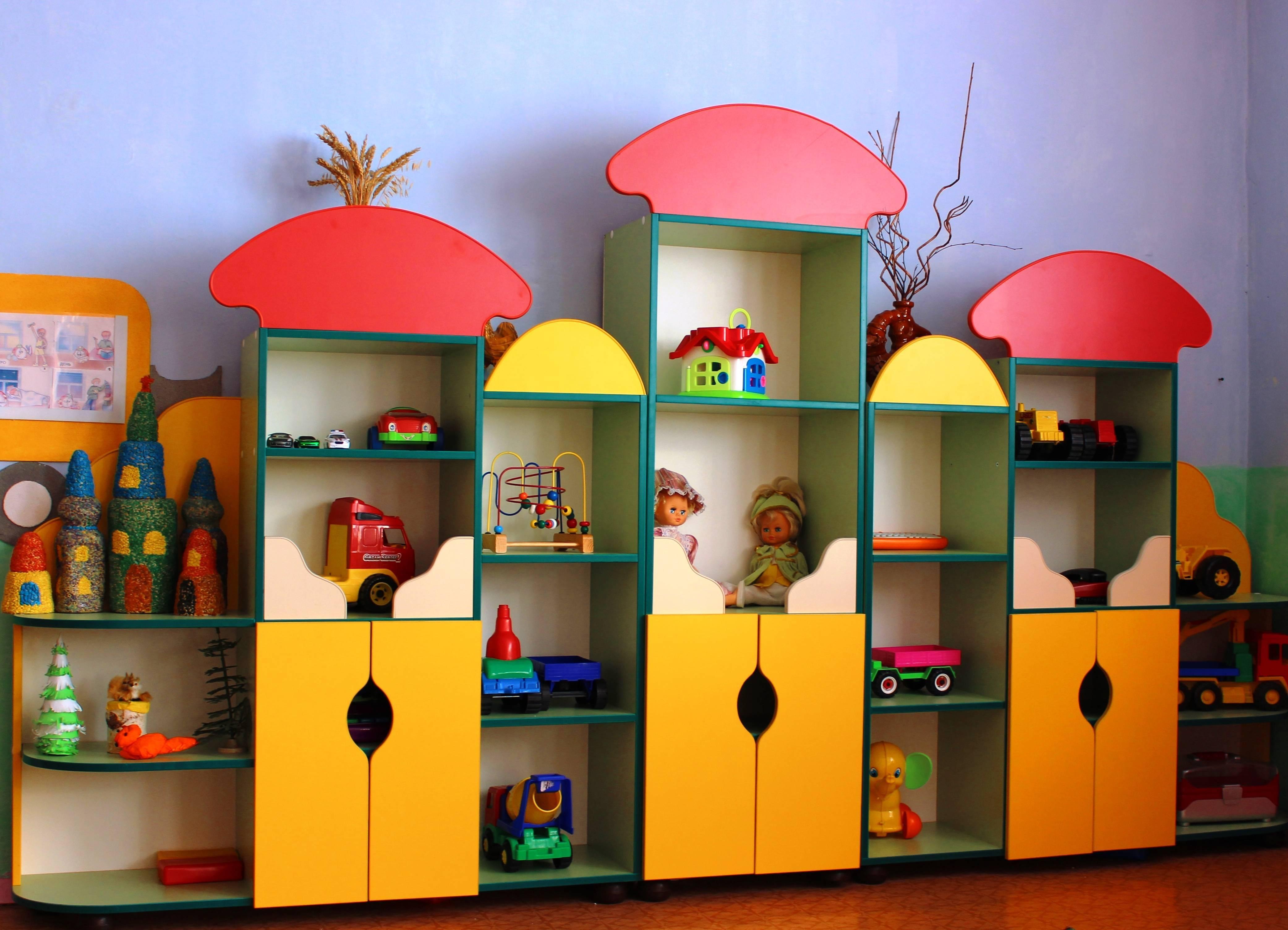 Kakaya-krovatka-luchshe-dlya-novorozhdennogo - запись пользователя валентина (id2228437) в сообществе выбор товаров в категории детская комната : мебель, предметы интерьера и аксессуары - babyblog.ru