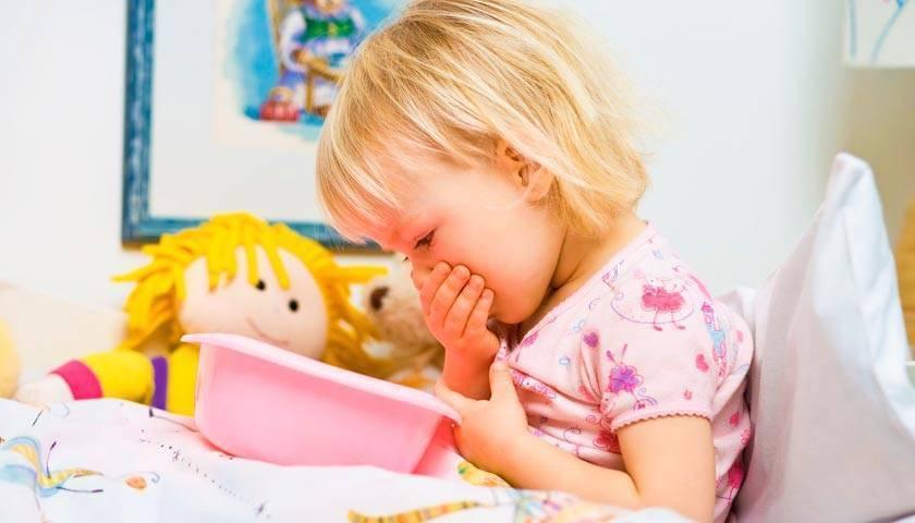 Причины вызывающие запах ацетона у ребенка изо рта – лечение