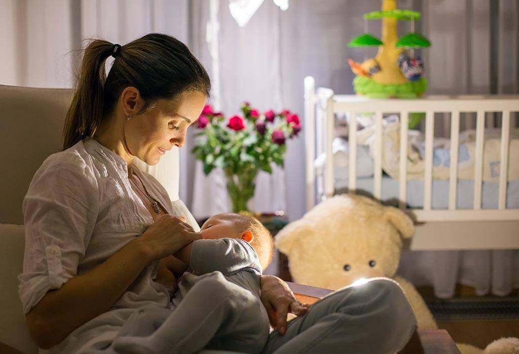 Сколько раз должен какать месячный малыш на искусственном вскармливании? - запись пользователя наташа (natalipiter) в сообществе здоровье новорожденных в категории стул новорожденного - babyblog.ru