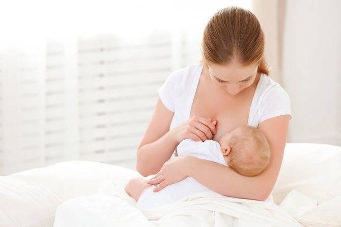 Как правильно кормить новорожденного из бутылочки — советы и правила