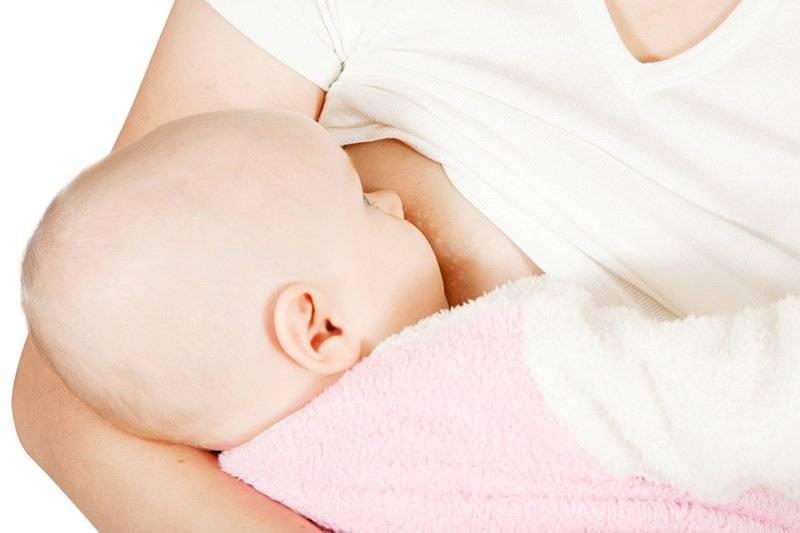 Нежелание кормить грудным молоком – каприз  или вынужденный выбор?