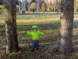 Ребенок хочет вставать...3 месяца! - когда можно сидеть мальчикам - запись пользователя иринка (irishka_161_) в сообществе развитие от рождения до года в категории интеллект ребенка - babyblog.ru