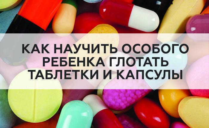 Как научить ребенка пить воду? - запись пользователя анна (noskovanny) в сообществе питание новорожденного в категории всё о питье: соки, чаи, кефир, компотики, водичка - babyblog.ru