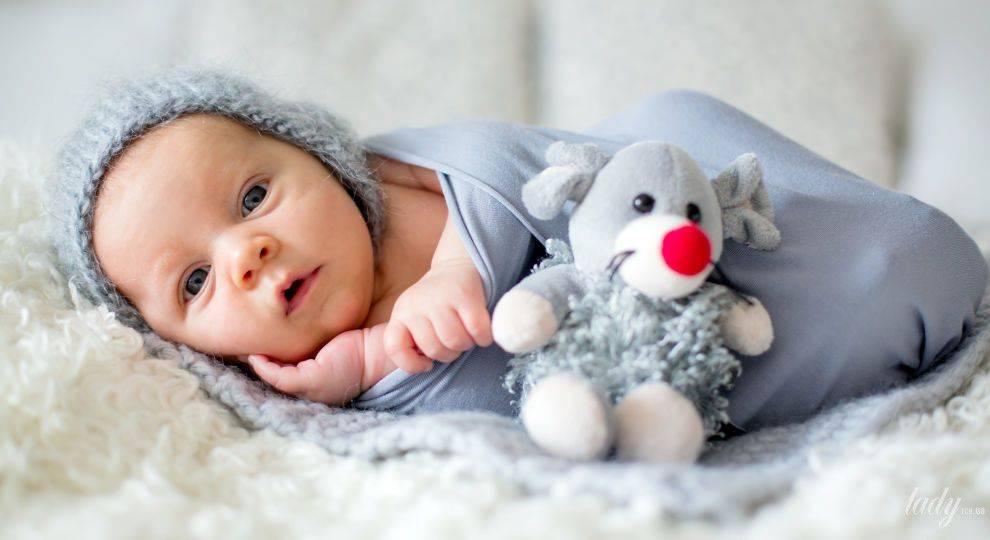До какого возраста можно пеленать на ночь? - запись пользователя bambino (bambinos) в дневнике - babyblog.ru