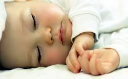 Переворачиваемся на живот ночью - запись пользователя ленуся (tolstopopik) в сообществе здоровье новорожденных в категории сон новорожденного - babyblog.ru