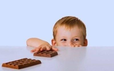 С какого возраста можно давать ребенку макароны: со скольки месяцев ввести в рацион, прикорм грудничку макоронными изделиями