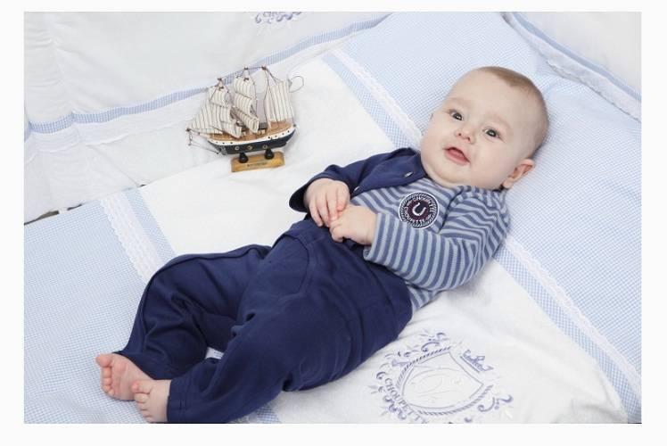 Одежда ребенка от рождения до года - запись пользователя евгения (@zebropanther) (zebropanther) в сообществе выбор товаров в категории детская одежда - babyblog.ru