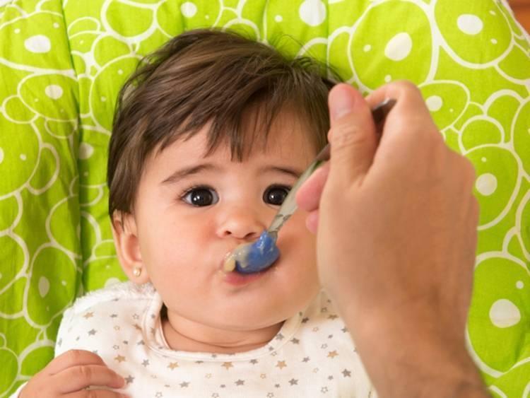 С какого возраста можно давать детям горох? со скольки лет можно гороховую кашу и пюре, возможна ли аллергия, рецепт супа с зеленым горошком для 2 лет